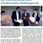 2015-07-01 Stadtinfo 1.7.2015 Waiblingen
