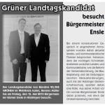 2015-05-23 Amtsblatt Hüttlingen 23.5.2015