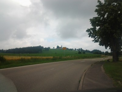 2015-06-24 Hohenberg