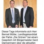 2015-07-24 Amtsblatt Neresheim 24.7.2015