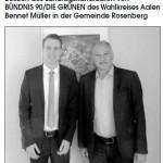 2015-07-26 Amtsblatt Rosenberg 26.7.2015