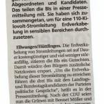 BI Ellwangen