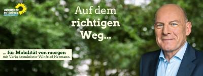 Eventpic_AufdemrichtigenWeg_mitWinfriedHermann